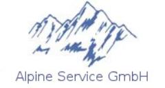 Alpine Service GmbH